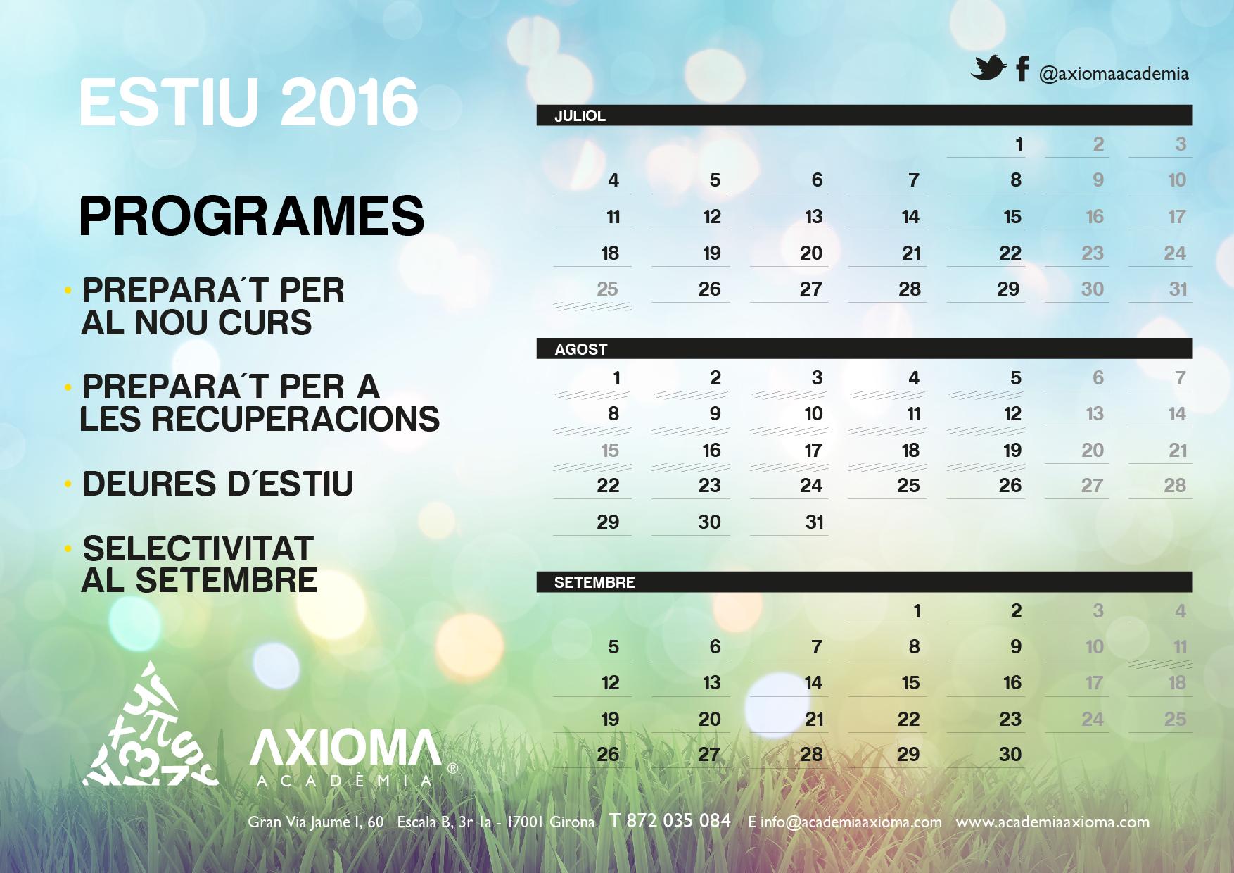 axioma-estiu16-programa