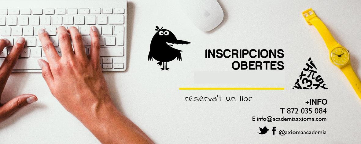 inscripcions-obertes