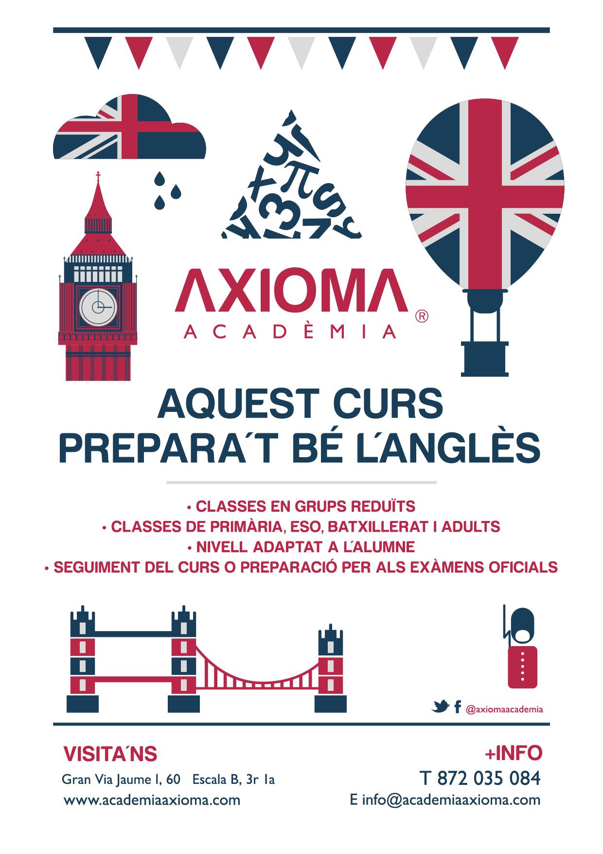 angles-axioma-2016-p