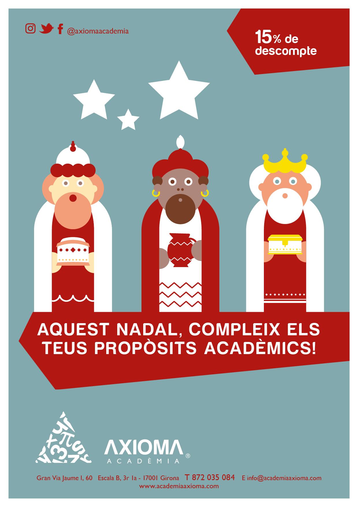 axioma-nadal-poster